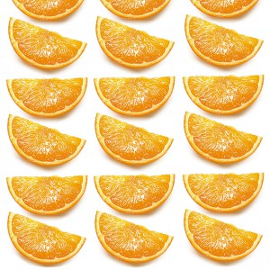 Zakręcone tutti frutti