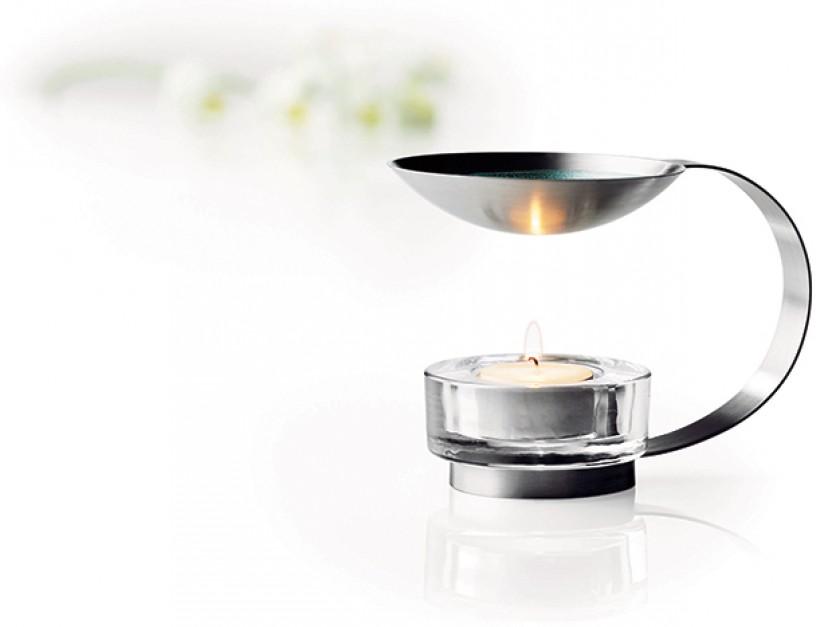 Menu/Fabryka Form świecznik