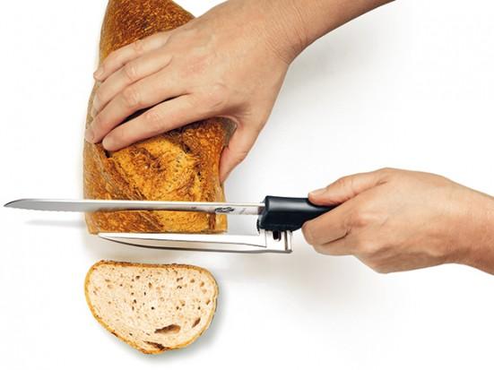 Victorinox nóż