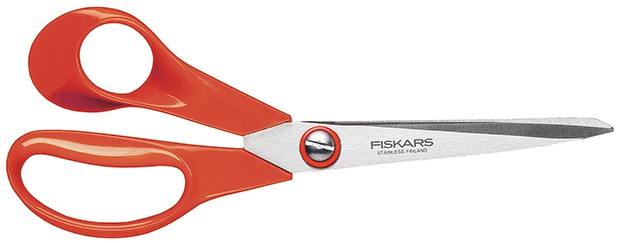 Fiskars nożyczki