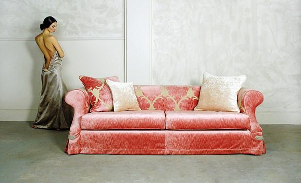 Kalita sofa