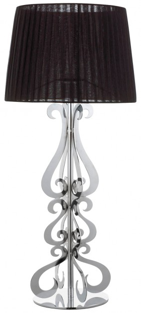 Sia Home Fashion lampa