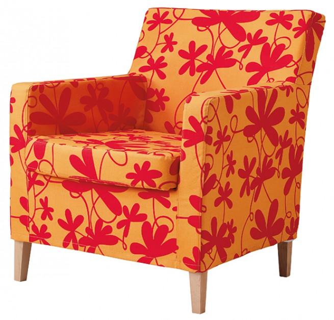 IKEA fotel