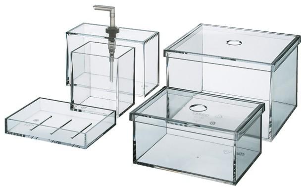 IKEA akcesoria