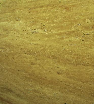 Stone Connection płytki trawertynowe