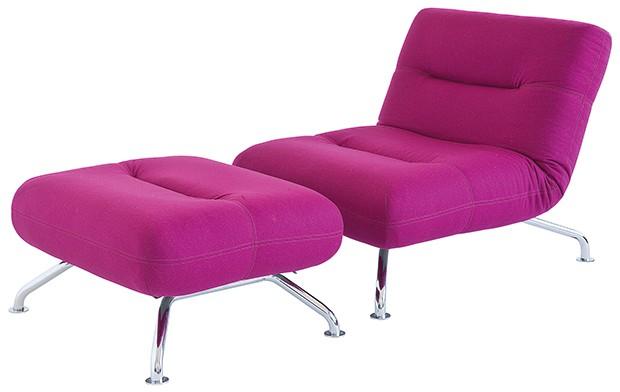 Softline fotel