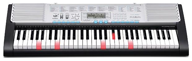 Casio/Zibi keyboard