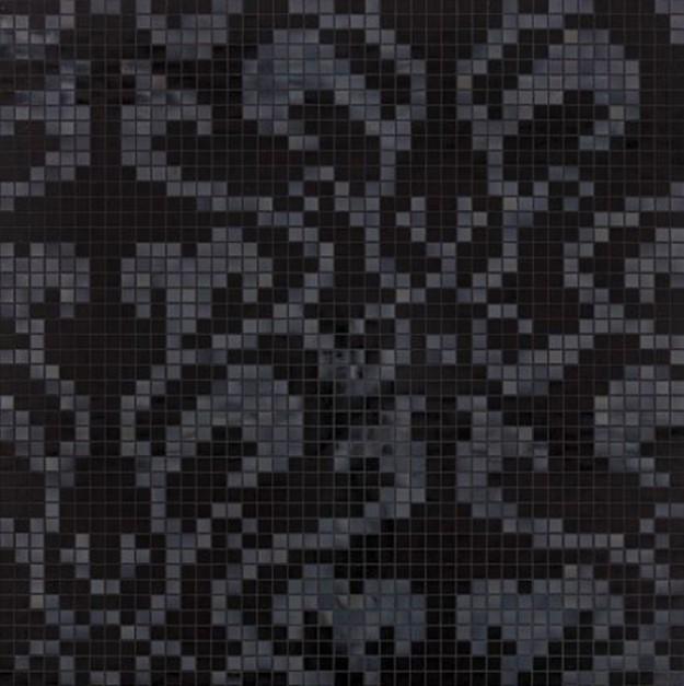 Bisazza/Ital-Modern mozaika