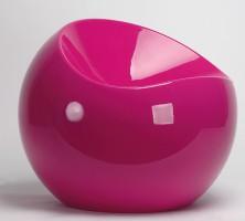 XL Design/Glamstore siedziesko