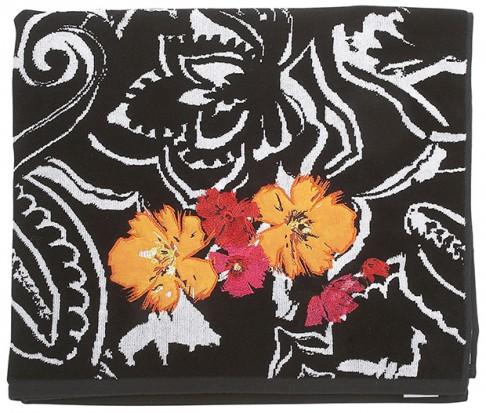 Carreblanc ręcznik