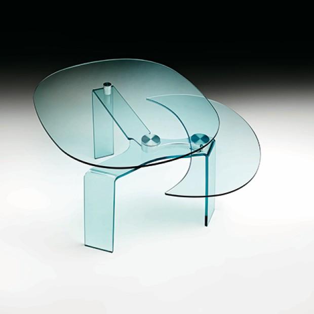 Stół wkłada mini