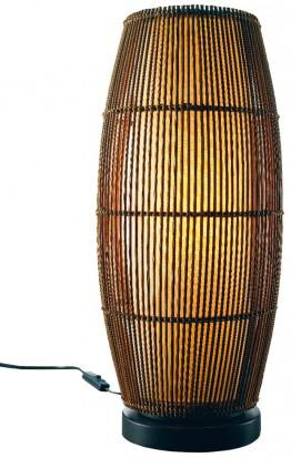 Tchibo lampa