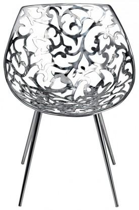 Driade krzesło