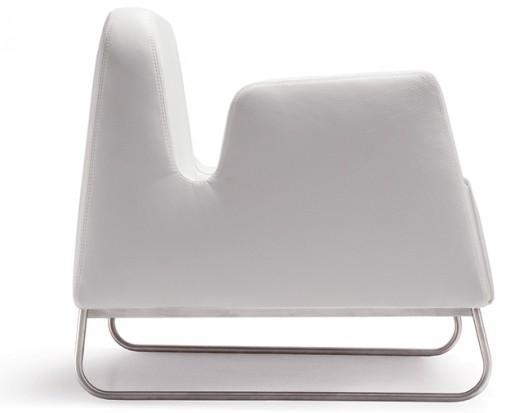 IKER fotel