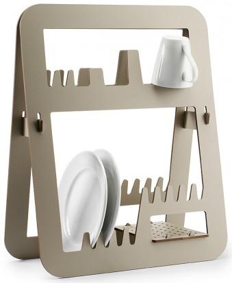 Delica/Kafti Design stojak