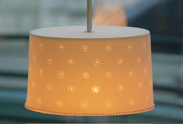 Eiden lampa