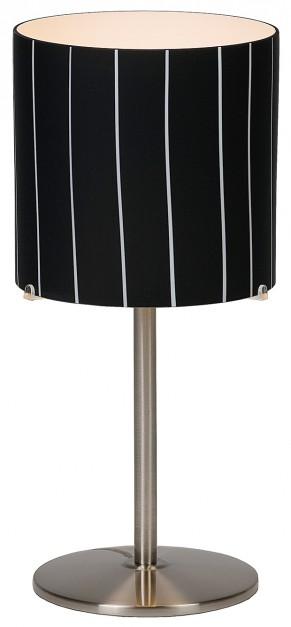 Sanneli Design lampa