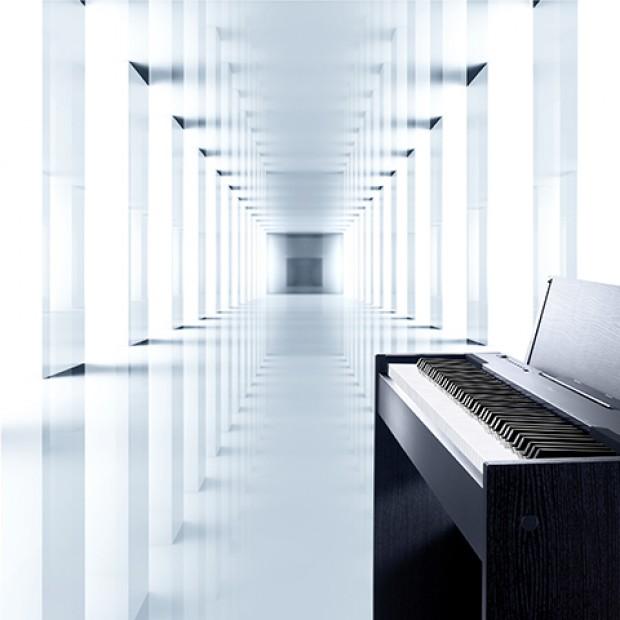 Wnętrze w minimalistycznym stylu: najlepsze pomysły