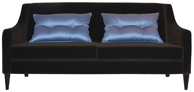 Impresje sofa