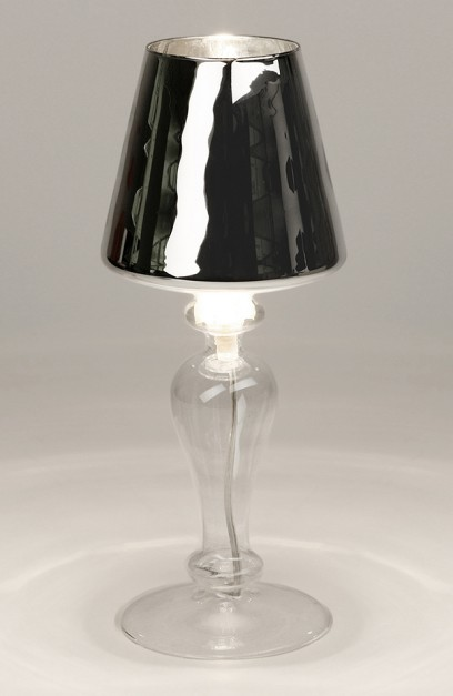 Zara Home Collection lampa