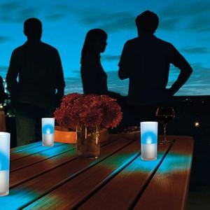 LED czyli diody