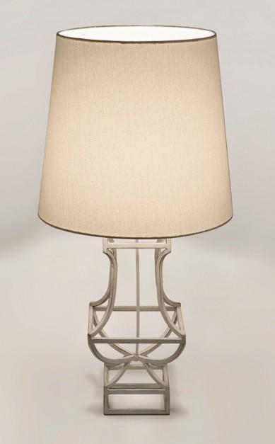 Zara Home lampa
