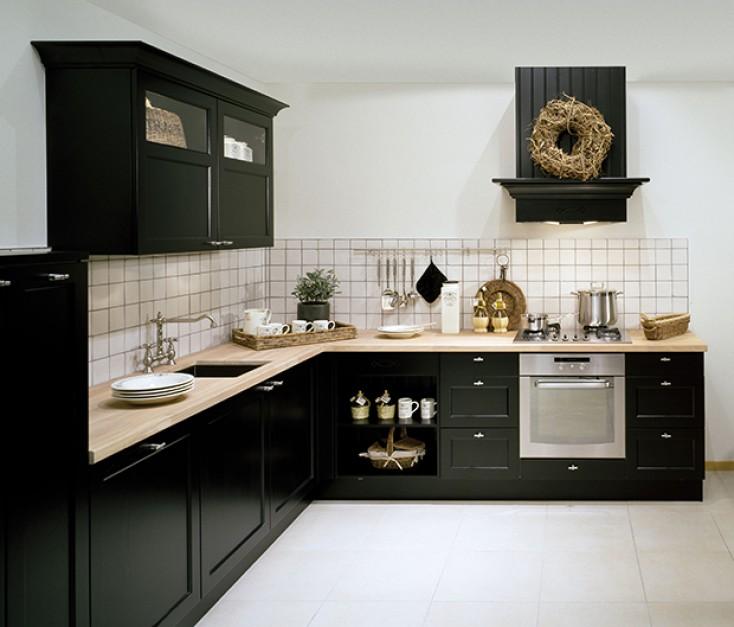 Maxx Kuchnie kuchnia