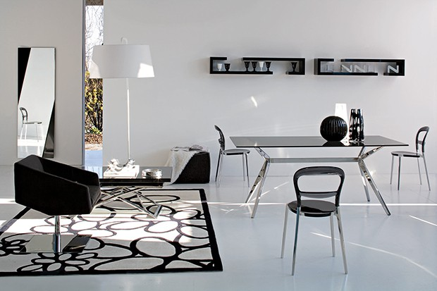 Calligaris meble