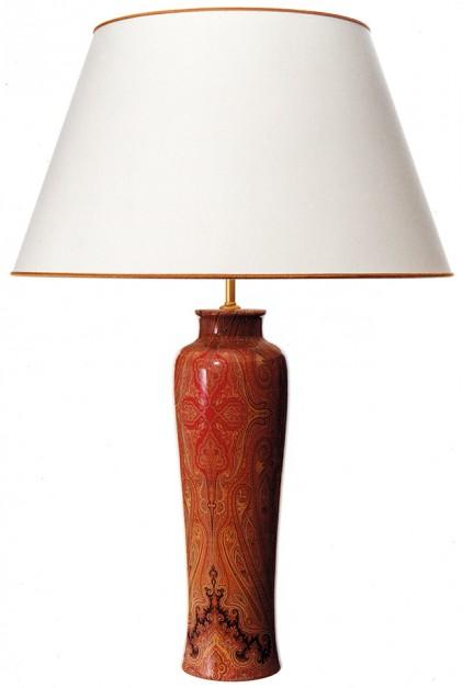 Etro/MOOD lampa