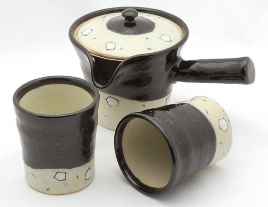 Nagomi.pl zestaw do herbaty