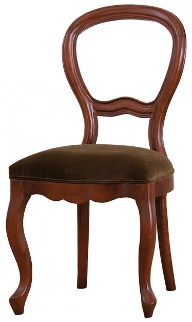 Almi Décor krzesło
