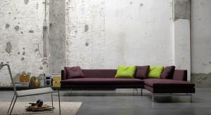 Nowoczesny i minimalistyczny design - dla wielbicieli wnętrzarskiej ascezy. Wyrafinowane i efektowne formy - dla tych, którzy lubią być zaskakiwani.