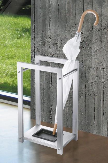 Zack/CzerwonaMaszyna.pl stojak na parasole