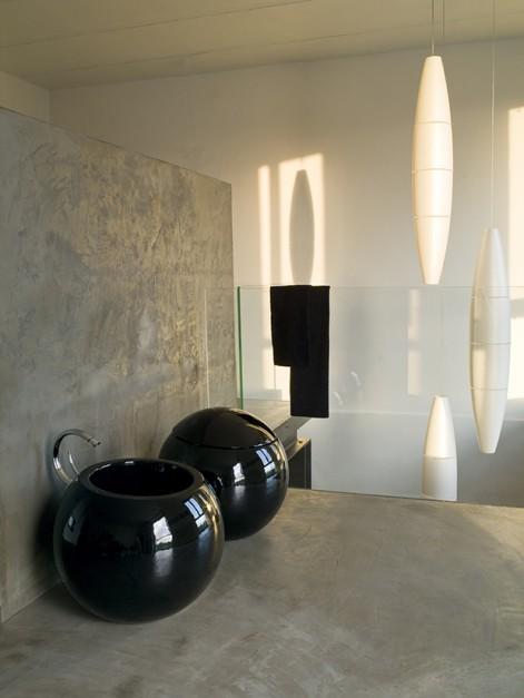 Disegno/Coram Poland WC bidet