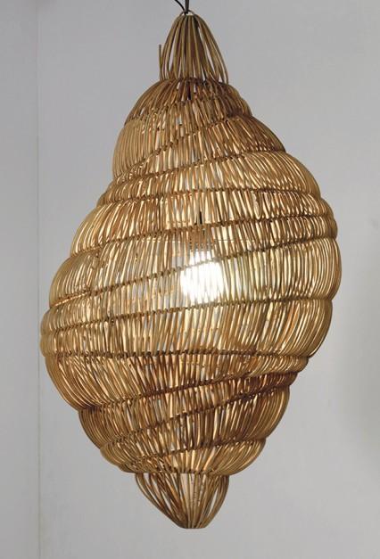 Casa-TW lampa