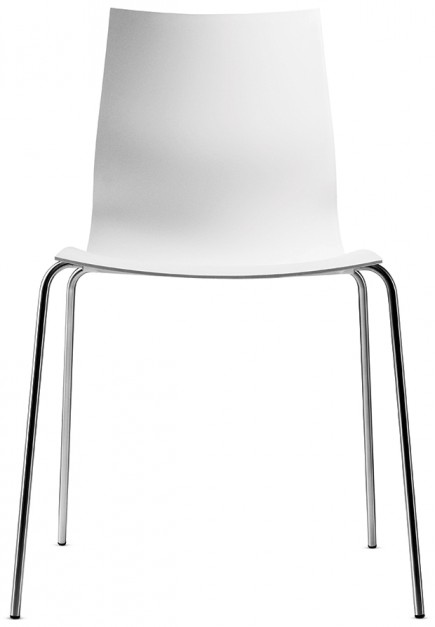 BoConcept krzesło