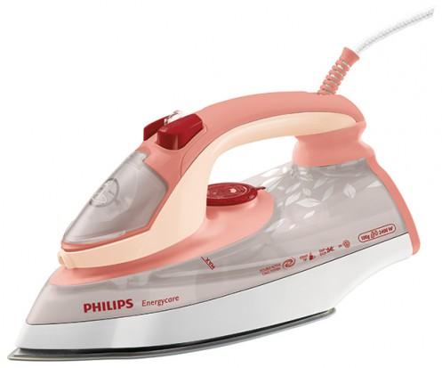 Philips żelazko
