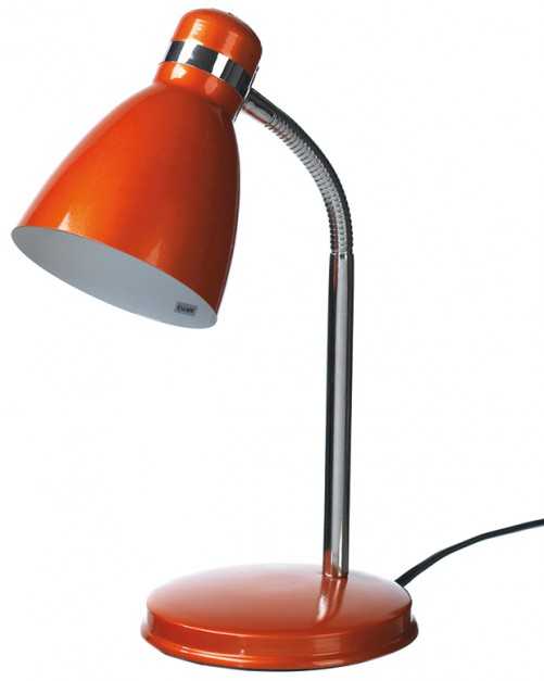 BRW lampka