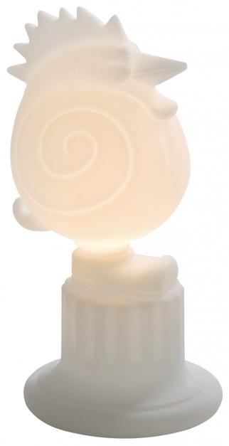 Casamania/Cube lampa