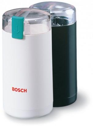 Bosch młynek do kawy