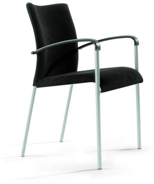 Dziedzic krzesło
