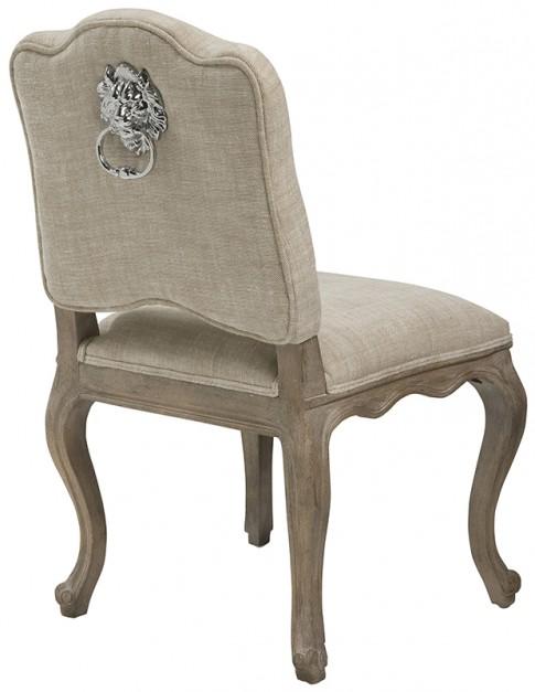 Bibelou Interiors krzesło