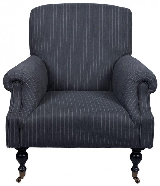 Decolor fotel