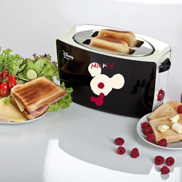 Kupujemy toster