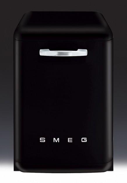 SMEG/Dom Bianco zmywarka