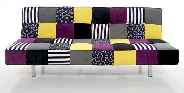 Moma Studio sofa
