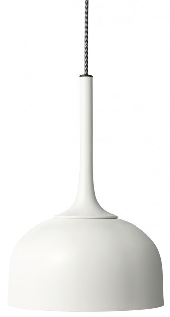 Normann Copenhagen lampa