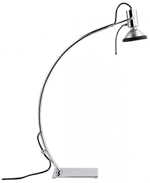 Meble VOX lampa