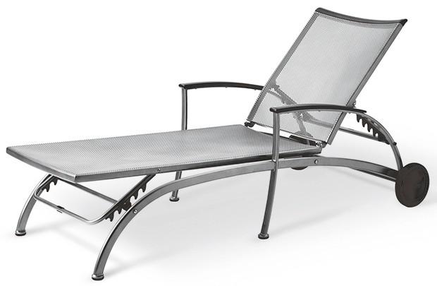 Bonaldo leżak