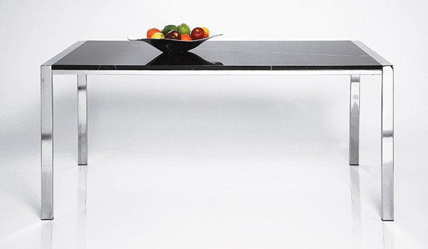 HedoDesign stół